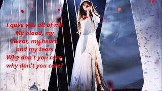 Baixar Camila Cabello- I Have Questions lyrics