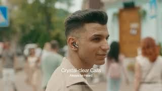 OnePlus Buds Pro - Hear the Unheard