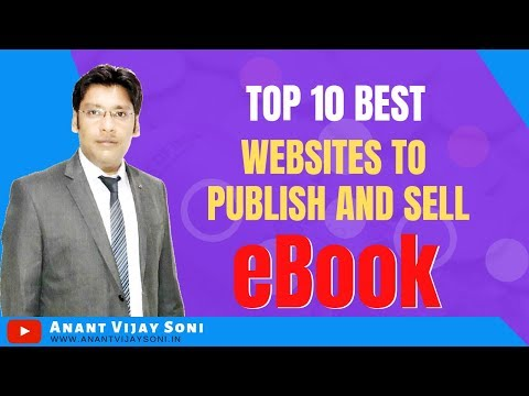 top-10-best-websites-to-publish-and-sell-ebook---make-money-by-selling-ebooks-and-pdf