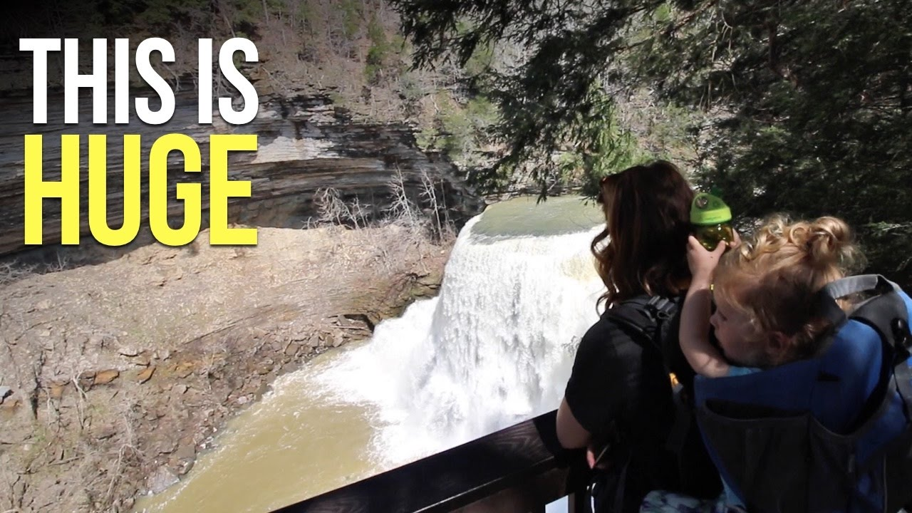 huge-waterfall-at-burgess-falls-how-much-was-our-solar-install