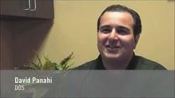 David Panahi DDS / Lake Travis Family Dentistry