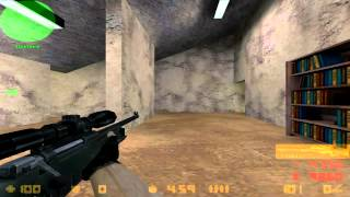 كاونتر سترايك 1.6 ايام فلة | counter strike 1.6 nice days