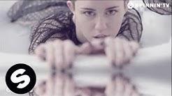 Miley Cyrus vs. Cedric Gervais - Adore You (Remix) [Official Video]