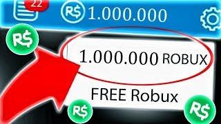 """COMMENT AVOIR DES ROBUX GRATUITs """"INFINITES"""" EN 1 MINUTE (100% REAL)"""