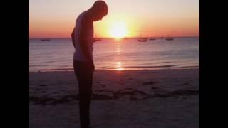 Juma kakere ~Betty (audio) origin ya kipande alichotumia Darassa kwenye hitsong ya Utanitoa roho
