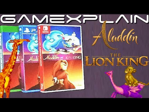 aladdin-&-the-lion-king-game-remasters-coming-to-switch,-ps4,-&-xbox-one?!-we-verify-the-claim