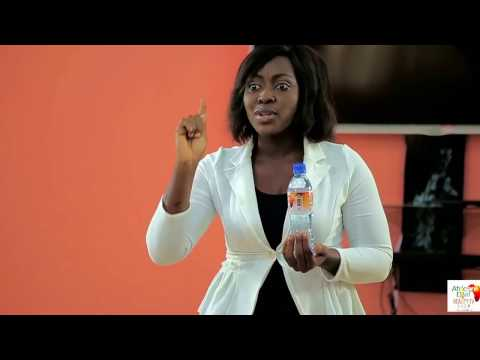 African Diva Reality TV Show [S02E20]- Latest 2016 Nigerian Reality TV Show