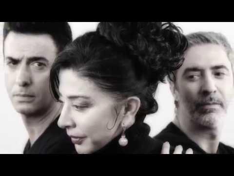 buscando-cervantes---european-music-open-2018---castro-romero-flamenco-&-cÍa-suite-espaÑola-danza