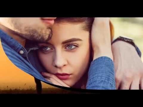 Akil Sghir Feat Dj Souhil Feat Abdou 31 Officiel Omri Goulili