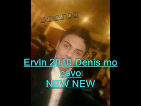 ervin 2010 denis mo cavo.wmv