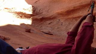 Traditional Navajo Song recorded in Monument Valley on the Navajo Indian Reservation