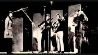 The Seekers - The Wreck Of The Old