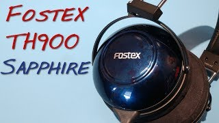 Download Video/Audio Search for Fostex , convert Fostex to mp3 mp4