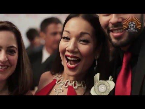 International Filmmaker Festival of World Cinema MILAN 2015