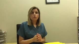 Kızlık zarının bozulduğu nasıl anlaşılır? - Op. Dr. Funda Yazıcı Erol