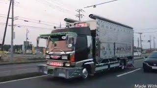 イベ帰り 椎名急送 様一行 +隼人丸さん thumbnail