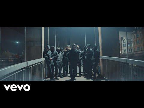 Ebenezer - Survival (Official Video)