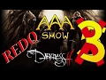 Darkness 2 Redo - Ep 3 - Best Vloggers!