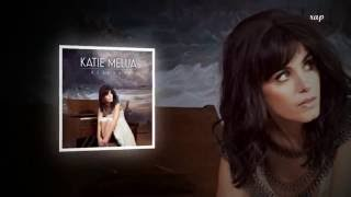 IDIOT SCHOOL (With Lyrics)  -  Katie Melua