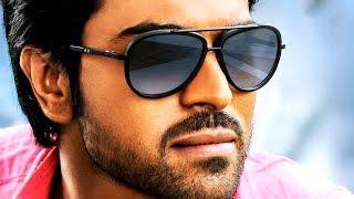 Ram Charan in Hindi Dubbed 2018   Hindi Dubbed Movies 2018 Full Movie