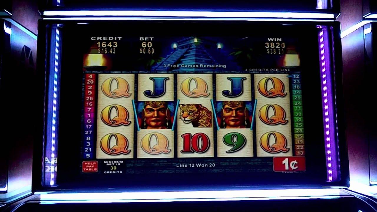 Casino online in australia