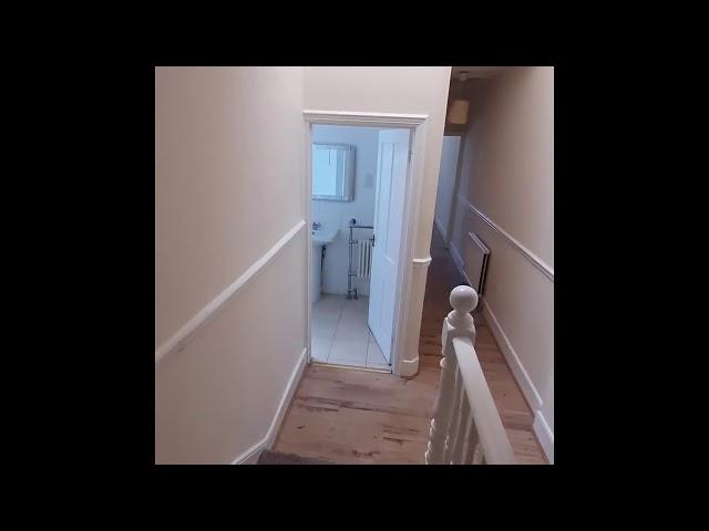 2 Double rooms in Ladbroke Grove--W10  Main Photo
