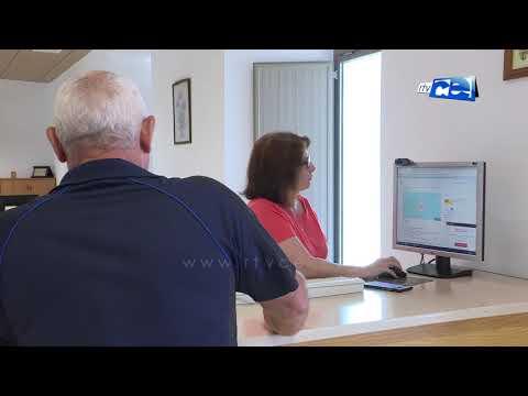 UNED Ceuta registra 599 alumnos
