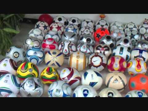 Image Result For Futbol Topu