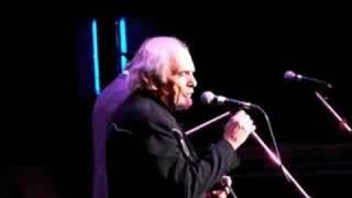 Merle Haggard San Antone Rose