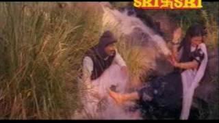 Sundari Sundari Sura Sundari-ShreeRamachandra