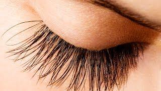 DIY Eyelash Growth Gel