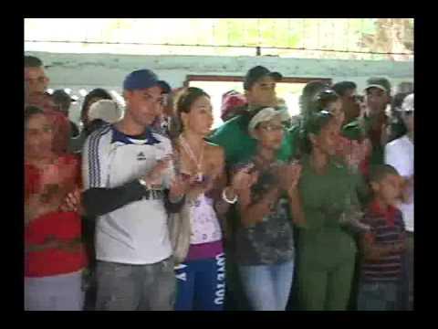 Electo primer delegado direco de Camagüey al Festival de la Juventud
