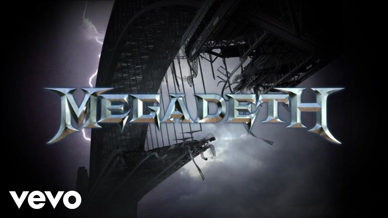 megadeth super collider torrent download