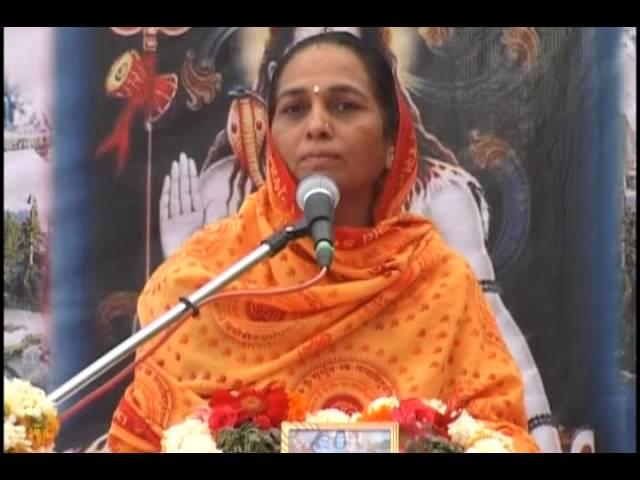 Shiv katha Kamboi kavi Patr 027 Rashmikaben Patel
