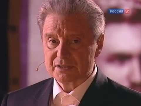 Борис Слуцкий. Вшесть часов утра после войны