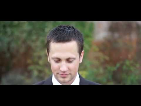 Ruth and Will's Wedding Dec 2012.mp4