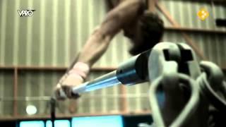 Спортивная гимнастика Перекладина