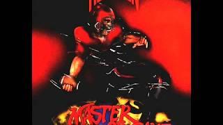 Horizon- Master Of The Game (FULL ALBUM) 1985