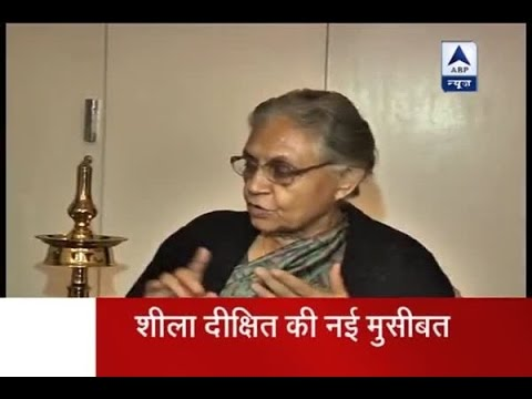 Jan Man: Will Sheila Dikshit stay away from UP polls post Sahara controversy?