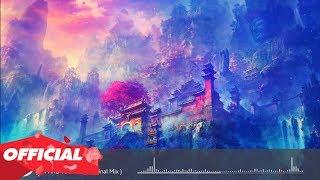 Princess - PAKO (ft. Jiezh) | Original Mix