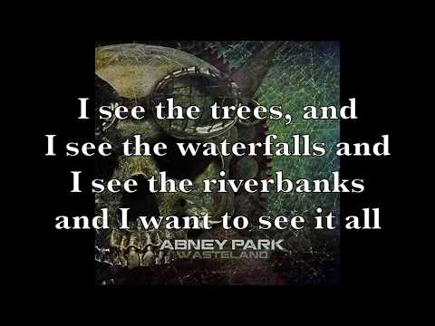 Клип Abney Park - Away from the Things of Man