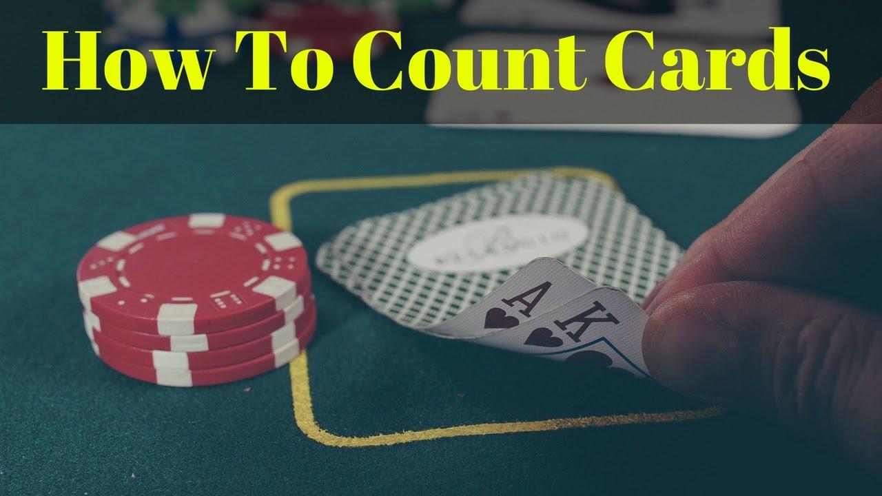 Rules of blackjack dealer