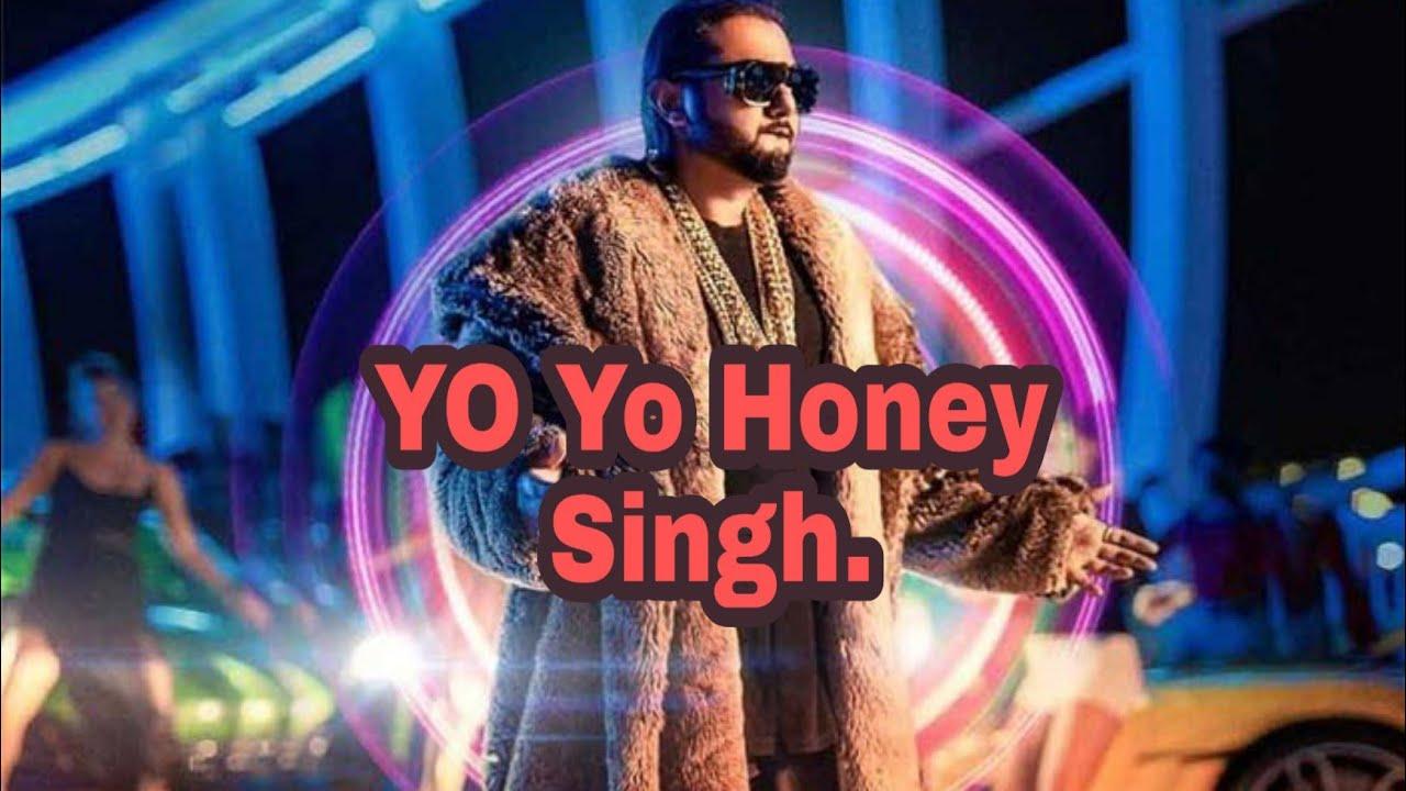 Loca Song lyrics Yo Yo Honey Singh lyrics (Official lyrics song) _ Bhusha Loca song.