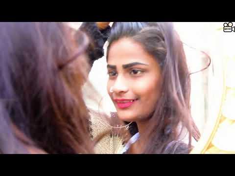 COKA Sukh E Muzical Doctorz ¦ Alankrita Sahai ¦ Jaani ¦ Arvindr Khaira ¦ Latest Punjabi Song 2019