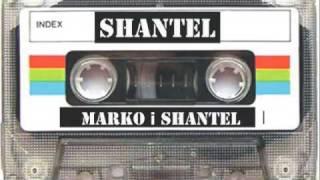Marko i Shantel