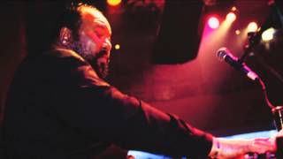 Charles Earland  Mr Magic 1997