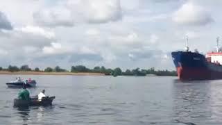Херсонские рыбаки-самоубийцы cмотреть видео онлайн бесплатно в высоком качестве - HDVIDEO