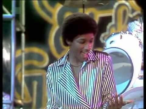 Kool and the Gang - Take my heart 1981