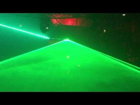 24.12.2016 PROTON Stuttgart Trance Classics X-Mas Party 2016 2k