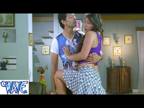 टूट जाई चोली के बटाम Toot Jayi Choli Ke Batam - Hero No 1 -  Bhojpuri Hot Songs 2015 HD